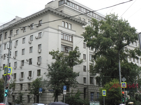 Продаю 3-х комнатную квартиру м Динамо