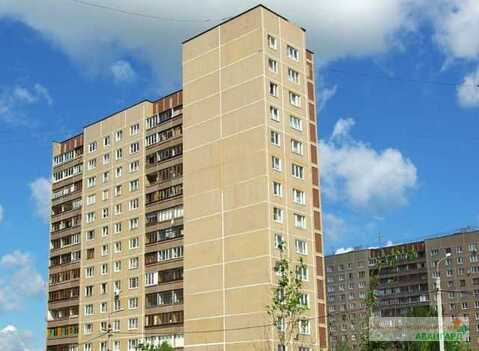 Продается квартира, Электросталь, 80м2