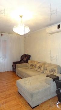 Однокомнатная квартира в Лыткарино