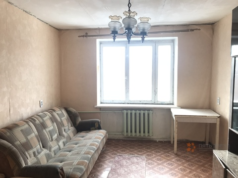 Продается комната в общежитии в пгт.Пролетарский