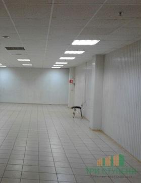 """Сдается помещение свободного назначения в торговом центре """" Юпитер""""."""