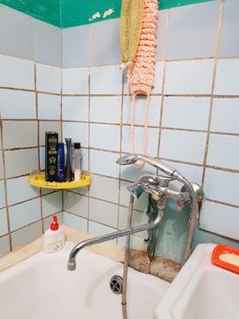 Продам двухкомнатную квартиру в Щелково