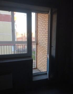Щелково, 1-но комнатная квартира, ул. Строителей д.18, 2100000 руб.