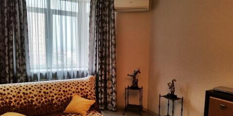 Знамя Октября, 1-но комнатная квартира, Родники мкр. д.8, 6100000 руб.