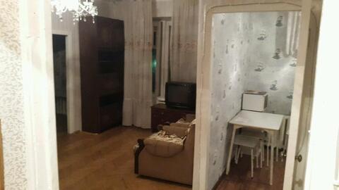 Сдается в аренду квартира г.Домодедово, ул. Ильюшина