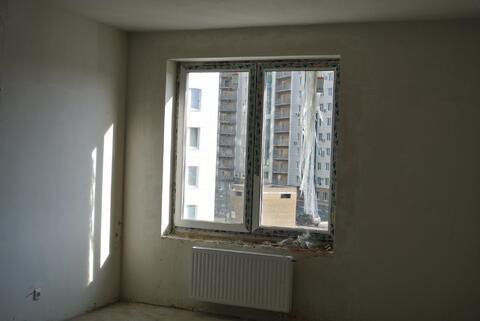 Продается 2-х комнатная квартира в Красногорске Игоря Мерлушкина 1
