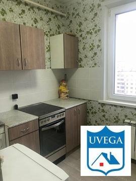Продается квартира г Москва, ул Ясеневая, д 28