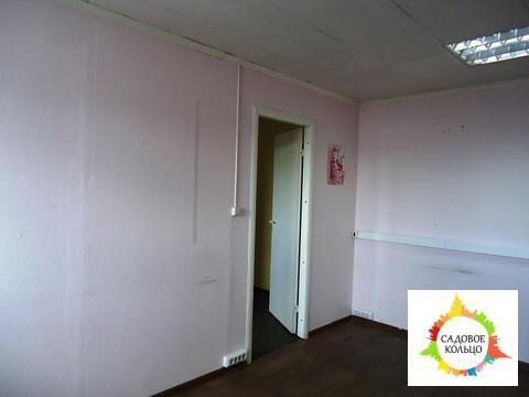 Склад/офис теплый, с окнами, выгрузка из грузовых лифтов (нагрузка 230