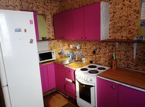 Александр. Квартира в среднем состоянии, полностью укомплектована меб