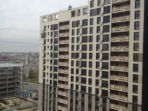 Мытищи, 1-но комнатная квартира, ул. Колпакова д.41, 3600000 руб.