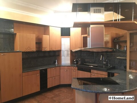 5-комнатная квартира, Несвижский переулок, дом 12 корп. 1