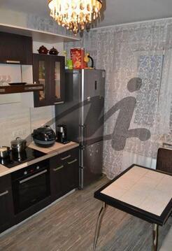 Электросталь, 1-но комнатная квартира, ул. Ялагина д.5, 2980000 руб.