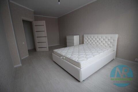 3-комнатная квартира, 90 кв.м.