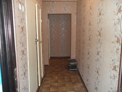 2-к кв. в Домодедово
