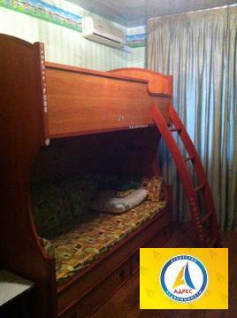 Аренда 2-х комнатной квартиры ул. Корнеева 48
