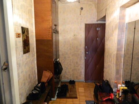 2 комнатная квартира Истра, ул.9 Гвардейской дивизии, д.62а