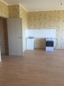 """1-комнатная квартира, 55 кв.м., в ЖК """"Пятиречье"""""""