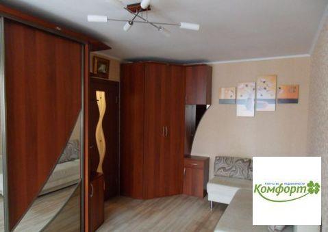 Жуковский, 1-но комнатная квартира, ул. Левченко д.д.1, 3700000 руб.