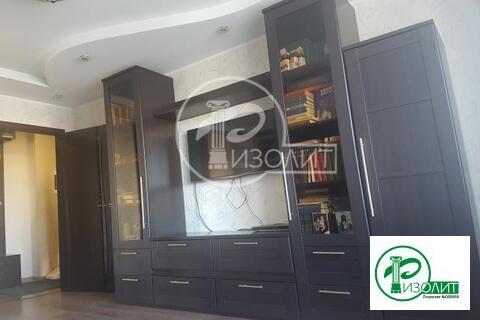 Предлагаем купить трехкомнтную квартиру в прекрасном состоянии.