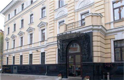 Аренда, Аренда офиса, город Москва, 25000 руб.