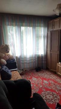 1-ная квартира, Клин, ул. Литейная