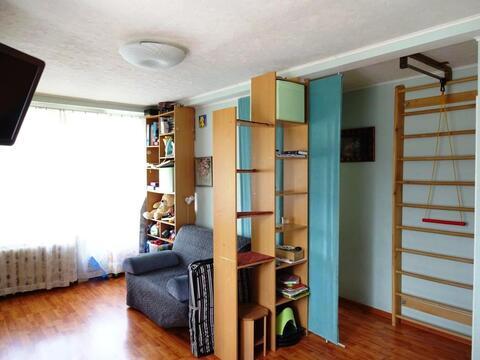 Срочно продаю 1 ком. кв. Дом попадает под программу реновации.