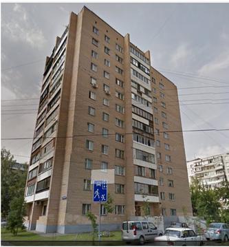 1-комнатную квартиру г. Балашихе, микр. Южный, ул. Твардовского