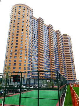 Реутов, 2-х комнатная квартира, Реутовских Ополченцев д.10, 8100000 руб.