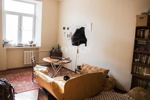 Продажа 2 комнатной квартиры м.Перово (улица Металлургов)