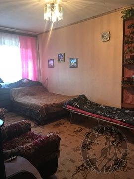 Квартира недорого!