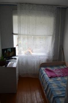 Комната 12 м2 на п. Реммаш
