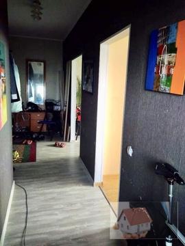 Ногинск, 2-х комнатная квартира, ул. Климова д.25, 4000000 руб.