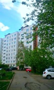 3х комнатная квартира г. Ногинск, ул. Белякова ул, 21