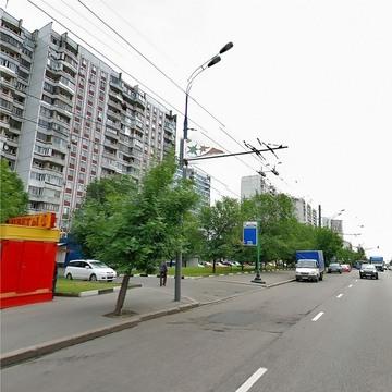 Москва, 2-х комнатная квартира, Хорошевское ш. д.52К1, 10000000 руб.