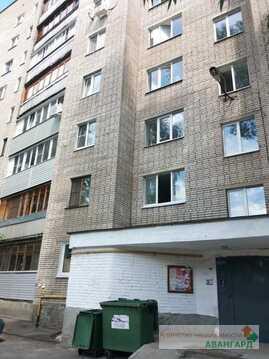 Продается квартира, Электросталь, 49м2