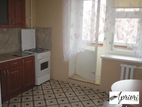 Сдаётся 1 комнатная квартира Щёлково, Талсинская улица, 21,