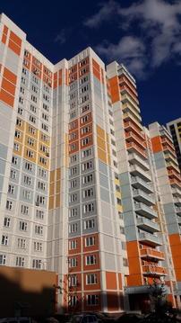 Предлагаю 2-х комнатную квартиру в г. Мытищи в доме КОПЭ 16 мкр.