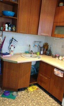 Усады, 2-х комнатная квартира, ул. Пролетарская д.19, 2300000 руб.