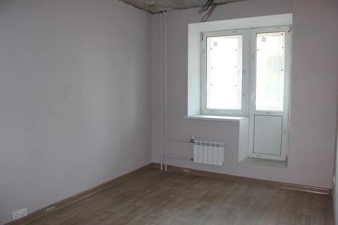 1 - комнатная квартира в г. Дмитров, мкр. Махалина, д. 28