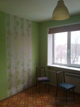 Солнечногорск, 1-но комнатная квартира, ул. Вертлинская д.9, 1650000 руб.