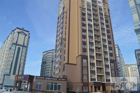 Продаю 3 комнатную квартиру, Домодедово, ул Курыжова, 7