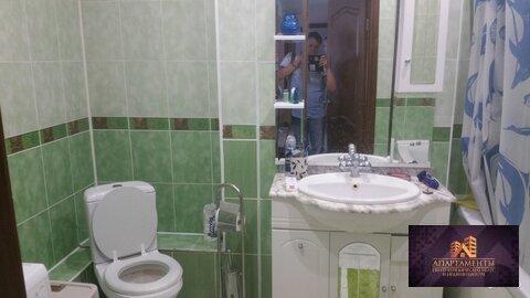 Продается 2-к квартира, Серпухов, ул. Новая , д.19, 4,14млн