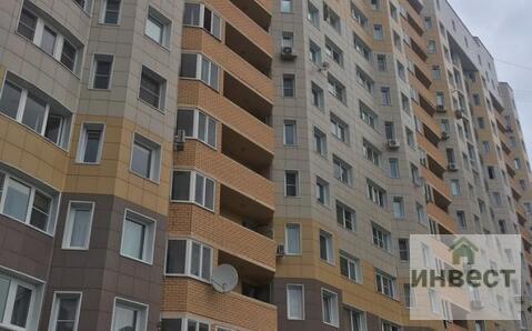 Продается однокомнатная квартира г. Апрелевка Цветочная аллея 9