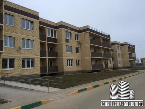 2 к. квартира г. Дмитров, ул. Спасская д. 12 (мкр. Новоспасский)