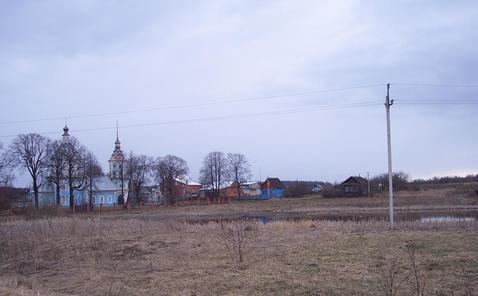 Продажа дома в Сергиево-Посадском р-не