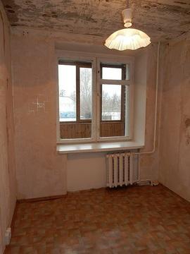 Продам 1 комнатную квартру