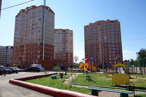Продается 1-комн квартира ул.Пушкина