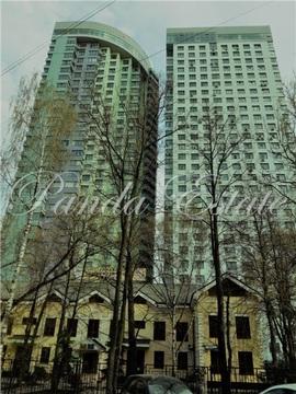 """3-комнатная квартира, 80 кв.м., в ЖК """"Северные Ворота"""""""