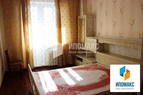 Сдается 2-комнатная квартира в д.Яковлевское