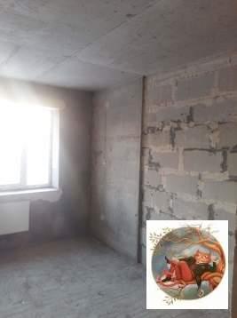 Щелково, 1-но комнатная квартира, ул. 8 Марта д.29, 2300000 руб.